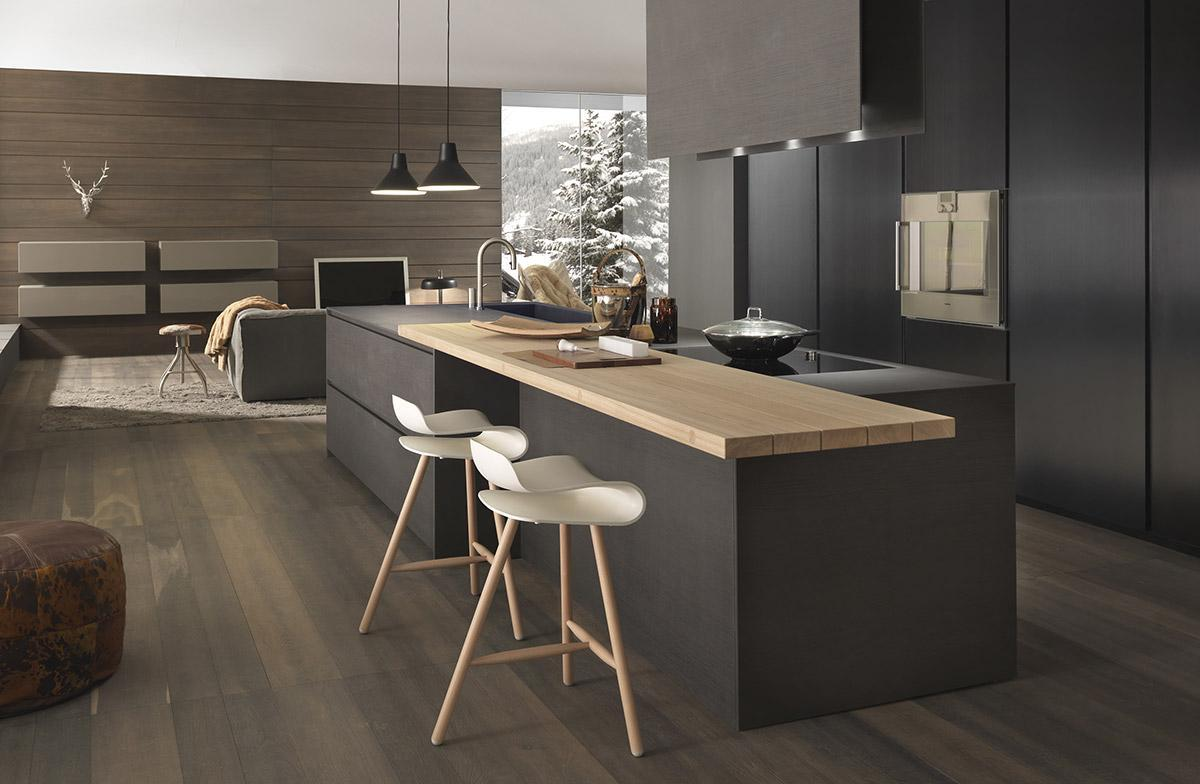 Nova Cucine. With Nova Cucine. Miacucina Gallery With Nova Cucine ...
